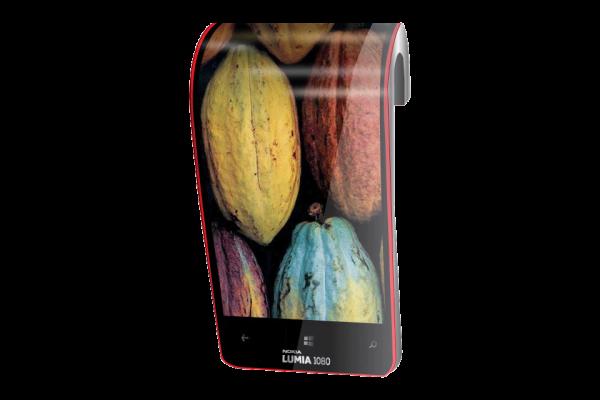 Nokia-Lumia-1080-concept-phone..