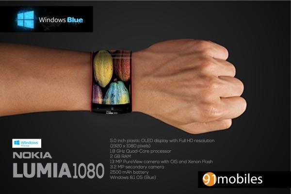 R3-concept-phone-wrist-wrap