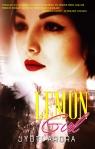Lemon Girl, novel by Jyoti Aroraabout rape and victim-blaming