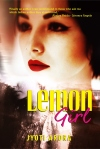 Lemon Girl - novel by Jyoti Arora