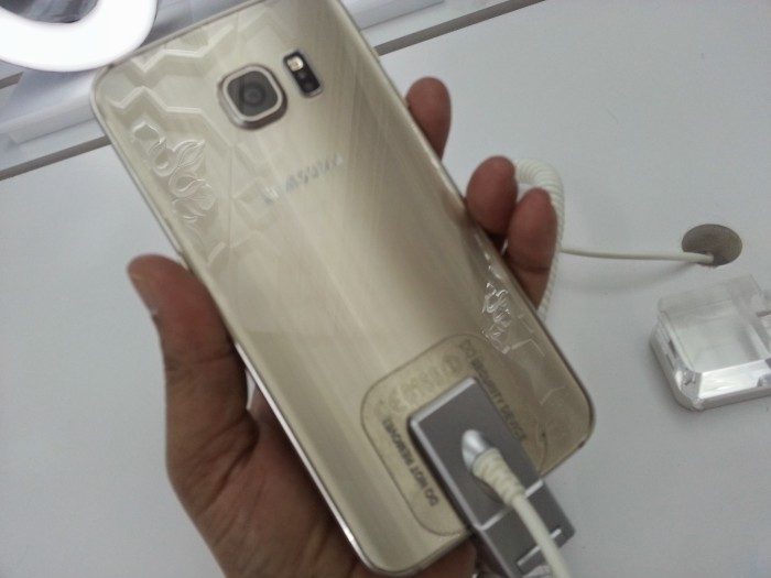 indepth review of Samsung Galaxy S6, indepth rreview of Samsung Galaxy S6 Edge