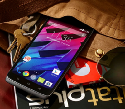 Moto Turbo - features, specifications and price in India